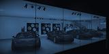 CS CarShop