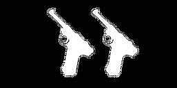 Akimbo Parabellum icon.png