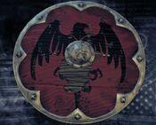Buckler Shield.jpg