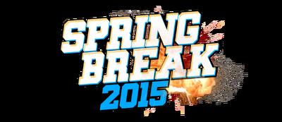 Sportlov springbreak logo.png