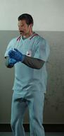 Pd2-outfit-scrub-dallas