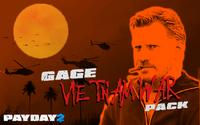 User blog:GFreeman/Gage Vietnam War Pack