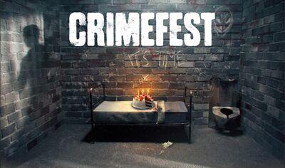 Crimefest splash.jpg