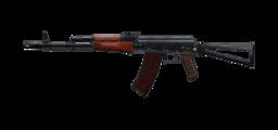 AK Rifle.png