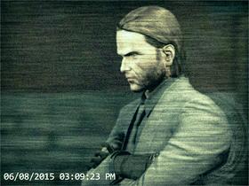 John Wick FBI Files.png