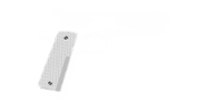 User blog:GFreeman/Carved Grip (Crosskill)