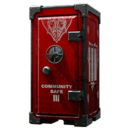 CommunitySafe3