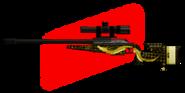 R93-Opposition