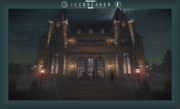 Icebreaker puzzle.png