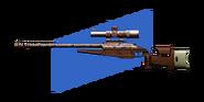 R93-Fire-Pixel