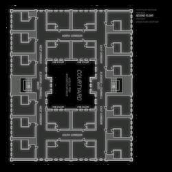 Hm-day2-second-floor