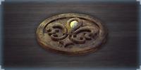 Safehouse trophies preview medallion