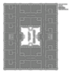 Hm-day2-first-floor