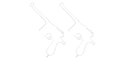 Akimbo Broomstick icon.png