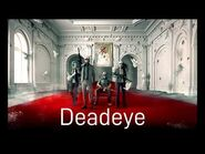 -outdated-Payday 2 - Deadeye (Buluc's Mansion Track)