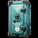 ArmorCommunitySafe1