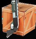 Jpn-cerlrx-paperlocomotivex