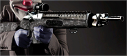 M308 upgrade