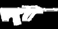 UAR-icon
