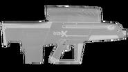 User blog:GFreeman/PAGL - Punisher Airburst Grenade Launcher