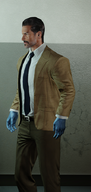 Pd2-outfit-none-dallas
