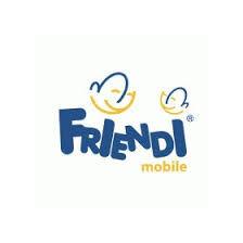 Friendi logo.jpg