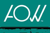 AOW Logo.png