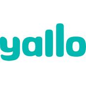 Yallo.png