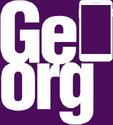 Ge org!.png