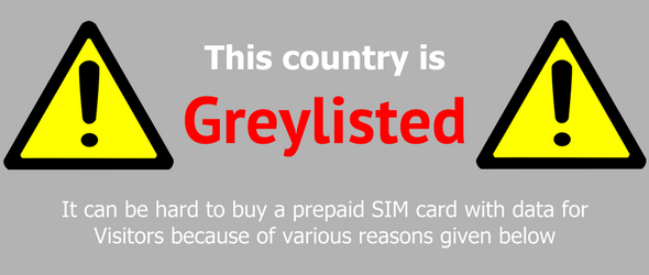 Greylist.png