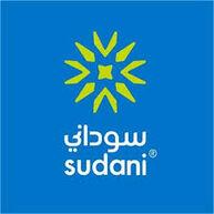 Sudani.jpg