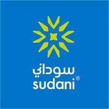 Sudan | Prepaid Data SIM Card Wiki | Fandom