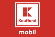 Kaufland-mobil.png