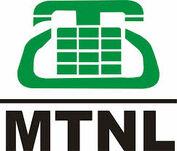 MTNL.jpg