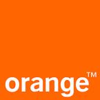 Orange-0.png