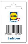 Lidl-Connect-coupon 20-for-18