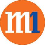 M1-0.jpg