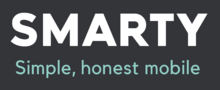Smarty.png