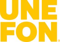 Unefon-0.png