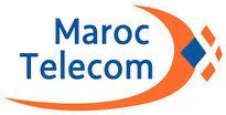 Maroc Telecom.jpg