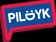 Pildyk logo.png