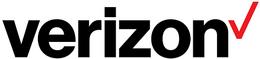 Verizon-0.png