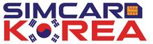 Logo-simcard-korea.png