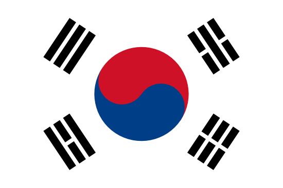 Korea (South)