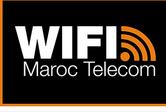 Maroc-telecom-wifi.png