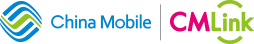 Logo-1557279948.png