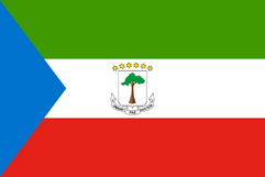 Flag of Equatorial Guinea.png