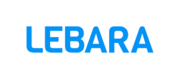 Lebara new.png