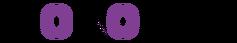 Xoxo-wifi-logo-b.png