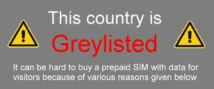Greylist.jpg
